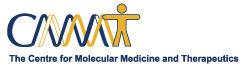 Centre for Molecular Medicine and Therapeutics company